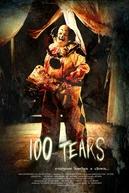 100 Tears (100 Tears)
