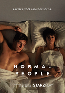 Normal People (Normal People)