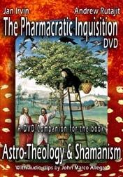 A Inquisição Farmacrática - Poster / Capa / Cartaz - Oficial 1