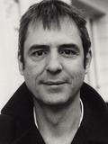 Neil Morrissey (I)