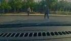 Zero Day (2003) Trailer