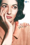 Maria Callas: Vida e Arte (Maria Callas: Life and Art)