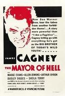 O Prefeito do Inferno (The Mayor of Hell)