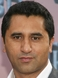 Cliff Curtis (I)