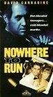 Nowhere to Run - Poster / Capa / Cartaz - Oficial 2