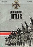 Soldados de Hitler - 2 (Soldados de Hitler)