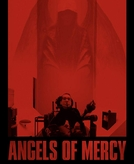 Angels of Mercy (Angels of Mercy)