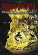 Creepshow 3: Forças do Mal (Creepshow 3)