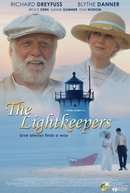 The Lightkeepers (The Lightkeepers)