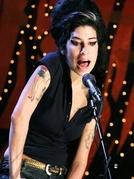 Amy Winehouse - VH1 Unplugged (Amy Winehouse - VH1 Unplugged)