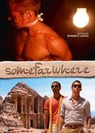 Somefarwhere (Somefarwhere)