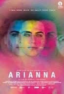 Arianna (Arianna)