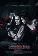 Sweeney Todd: O Barbeiro Demoníaco da Rua Fleet (Sweeney Todd: The Demon Barber of Fleet Street)