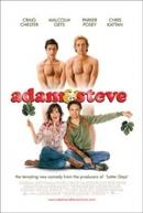 Adam e Steve (Adam and Steve)