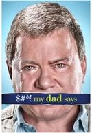 Sh*t My Dad Says (1ª Temporada)