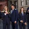How I Met Your Mother pode ganhar Spinoff