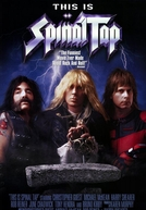 Isto É Spinal Tap (This Is Spinal Tap)