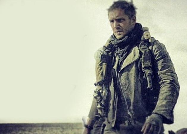 Novo filme do Mad Max terá cenas refilmadas