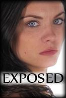 Exposição Criminosa (Exposed)