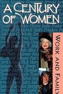 A Century of Women (A Century of Women)