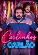 Carlinhos & Carlão (Carlinhos & Carlão)
