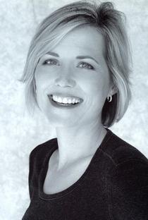 Brenda E. Mathers - Poster / Capa / Cartaz - Oficial 1