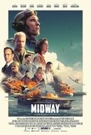 Midway - Batalha em Alto Mar (Midway)