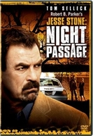 Crimes no Paraíso: Travessia Noturna (Jesse Stone: Night Passage)