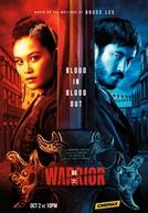 Warrior (2ª Temporada) (Warrior (Season 2))