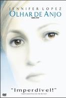 Olhar de Anjo (Angel Eyes)