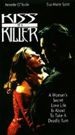 O Beijo de Um Assassino (Kiss of a Killer)