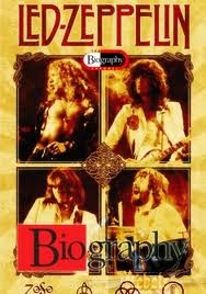 Led Zeppelin - A Rare Alchemy - Poster / Capa / Cartaz - Oficial 1