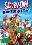 Scooby-Doo! Natal Assombrado (Scooby-Doo! Haunted Holidays)