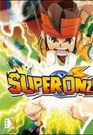 Super Onze (1ª Temporada) (Inazuma Eleven)