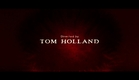 ROCK PAPER DEAD I Official Trailer HD I 2017, Tom Holland