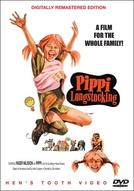 Pippi Meia-Longa (Pippi Långstrump)