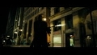 The Dark Knight HD 1080p Trailer