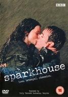 Tormenta de Amor  (Sparkhouse)