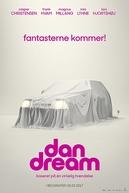 Dan-Dream (Dan-Dream)
