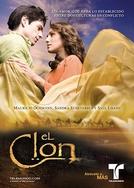 El clon (El clon)