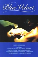 Blue Velvet: Deleted Scenes (Blue Velvet: Deleted Scenes)