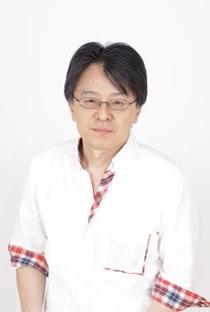 Mizuho Nishikubo - Poster / Capa / Cartaz - Oficial 1