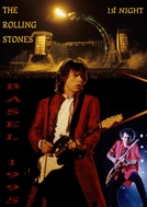 Rolling Stones - Basel 1995 (1st Night) (Rolling Stones - Basel 1995 (1st Night))