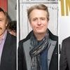 'Homeland' Ups Trio to Series Regulars for Season 7 (Exclusive)