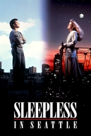 Sintonia de Amor (Sleepless in Seattle)