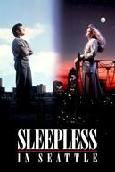 Sintonia de Amor (Sleepless in Seattle)