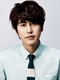 Gyu Hyeon