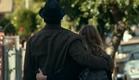 Mr. Church (2016) - Trailer legendado - Britt Robertson, Eddie Murphy