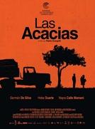 Las Acácias