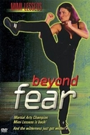 Render-se Jamais (Beyond Fear)